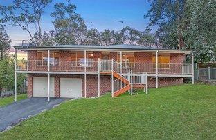 Picture of 8 Waratah Street, Bowen Mountain NSW 2753