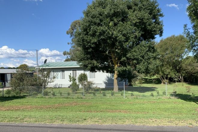 Picture of 63 Macarthur St, TARALGA NSW 2580