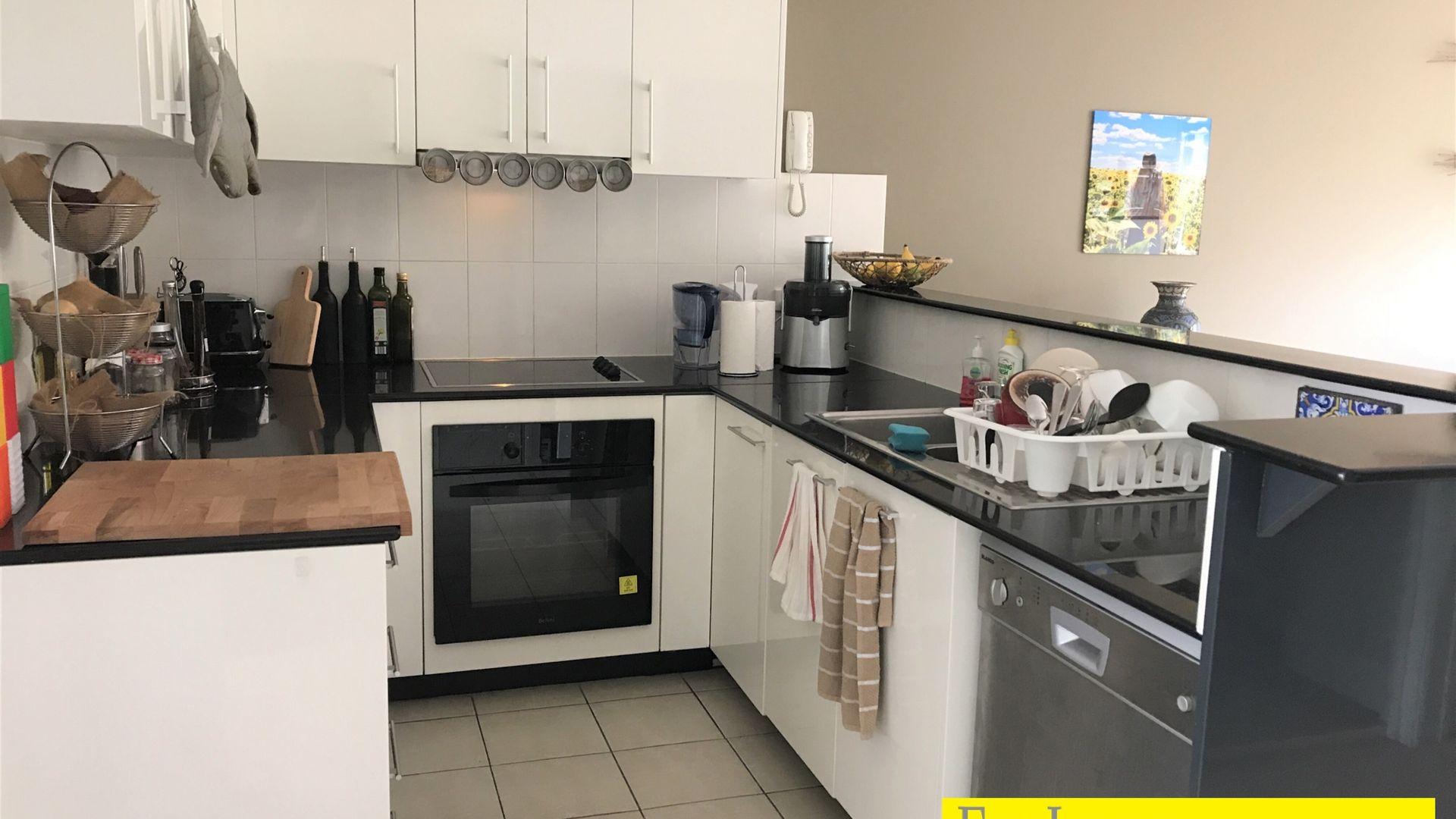 11/59 Mary Street, Kingston QLD 4114, Image 2