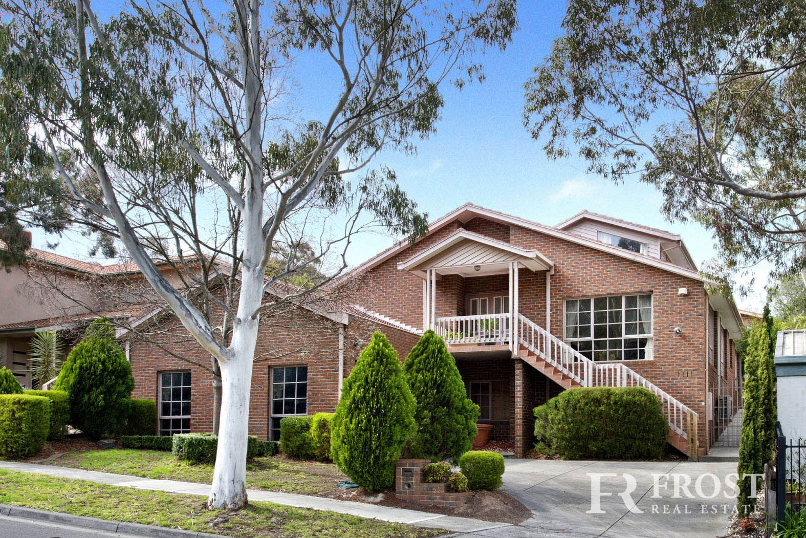 22 Hillingdon Drive, Diamond Creek VIC 3089, Image 0