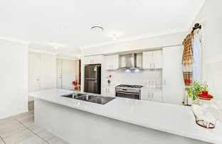 16 Bartle Ave, Minto NSW 2566