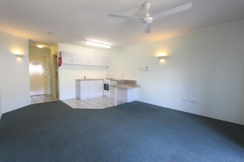 3/7 Finnis Street, Darwin City NT 0800, Image 1