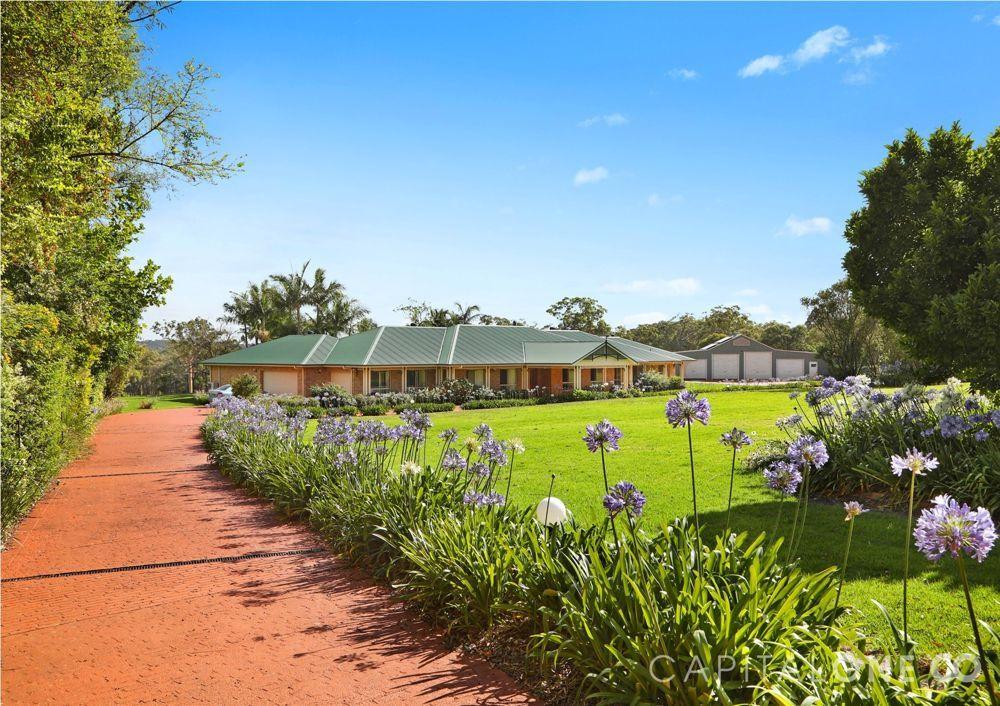 68 Wyee Farms Road, Wyee NSW 2259, Image 0