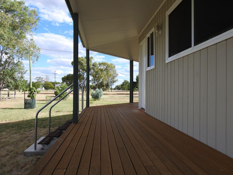 40 Wilga Street, Barcaldine QLD 4725, Image 1
