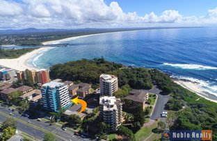 Picture of 201/39-41 Head Street, Forster NSW 2428