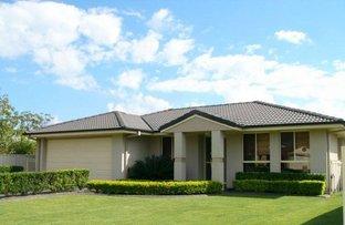 Picture of 44 Harold Tory Drive, Yamba NSW 2464