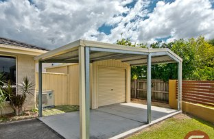 2/25 Leigh St, Deception Bay QLD 4508