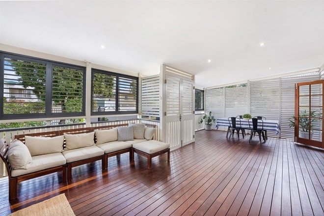 Picture of 6 Knutsford Street, CHERMSIDE WEST QLD 4032