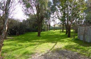 Lot 12 Bourke Street, Gundagai NSW 2722