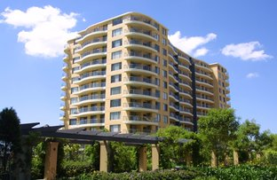 Picture of 910/5 Rockdale Plaza Drive, Rockdale NSW 2216