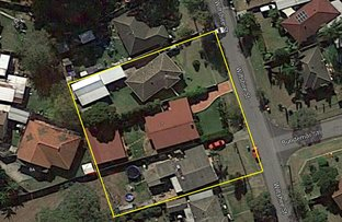 Picture of 7 Wiltshire Street, Miller NSW 2168