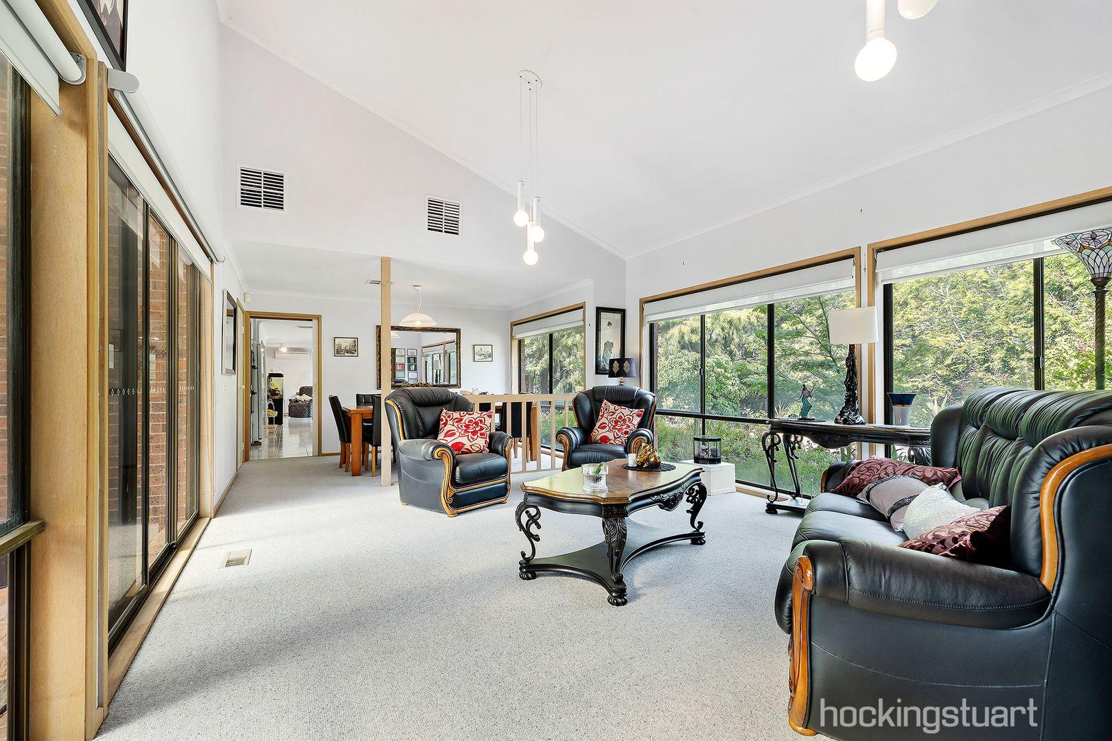 55 Lockhart Drive, Rosebud VIC 3939, Image 1