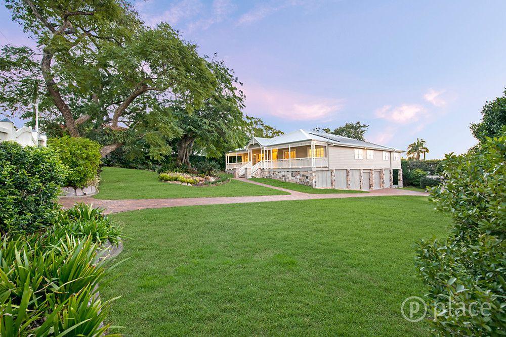 42 Beresford Terrace, Coorparoo QLD 4151, Image 0