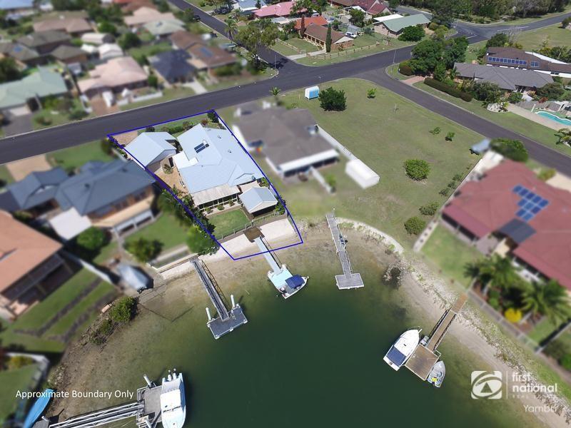 59 Witonga Drive, Yamba NSW 2464, Image 20