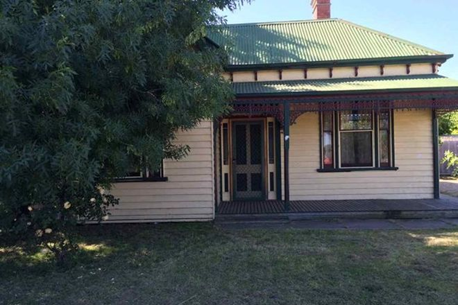 Picture of 370 Main Street, BAIRNSDALE VIC 3875
