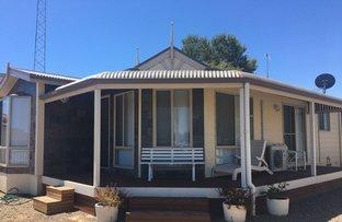 Picture of 43a Charles Terrace, Wallaroo SA 5556