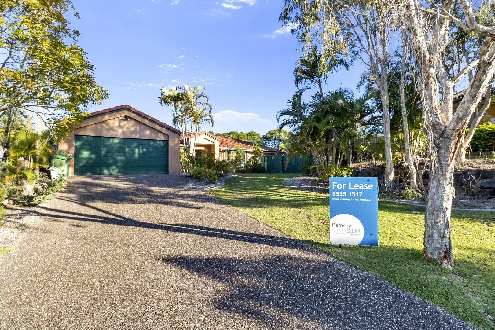 12 Trentham Court, Parkwood QLD 4214, Image 0