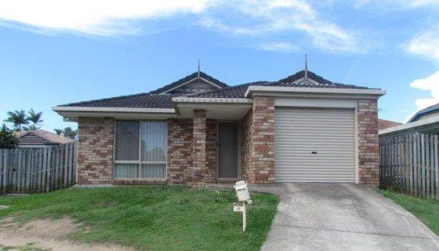 16 Homefield Street, Margate QLD 4019, Image 0