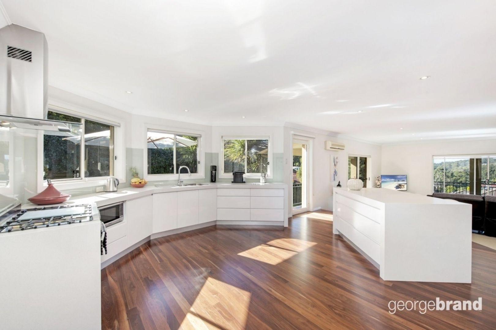 5 Mayfair Close, Terrigal NSW 2260, Image 2