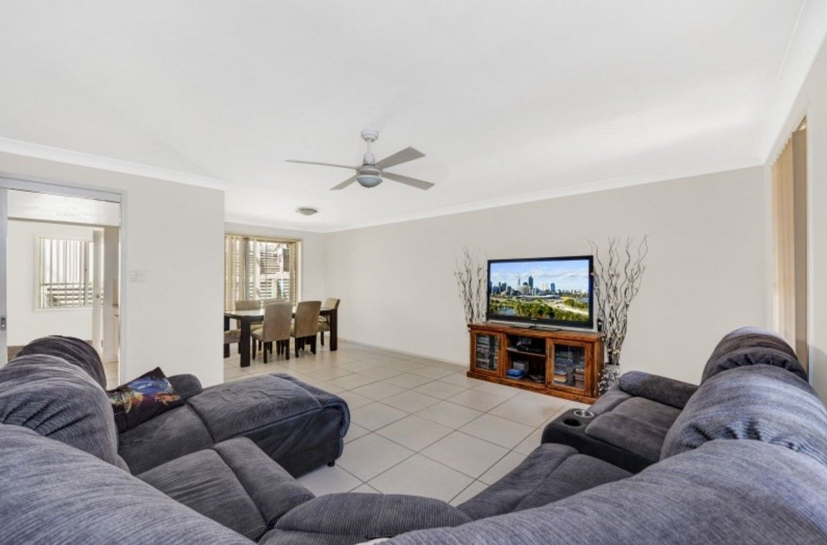 2/14 Wagners Place, Mardi NSW 2259, Image 1
