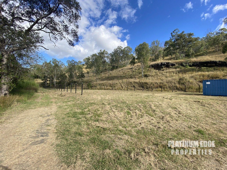 33-43 Etruscan Road, Kooralbyn QLD 4285, Image 0