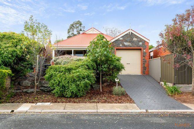 Picture of 6 Reiby Place, GOLDEN GROVE SA 5125