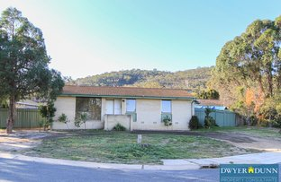 Picture of 30 McConnel Crescent, Kambah ACT 2902