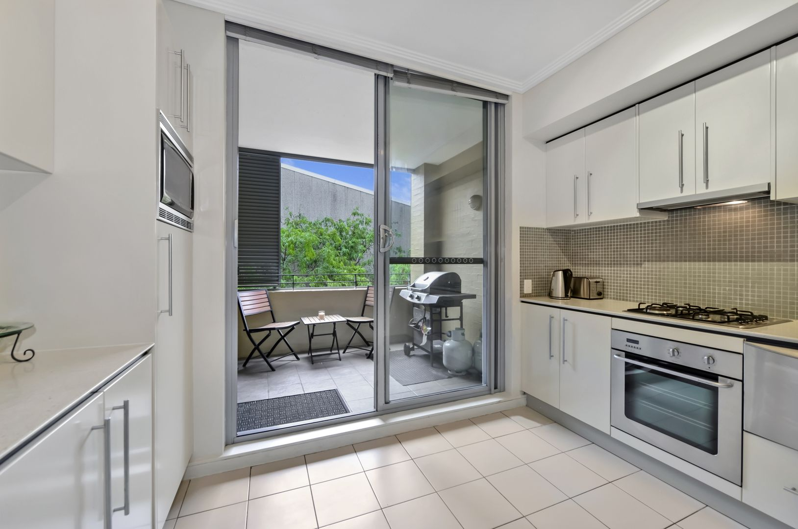 203/3 The Piazza, Wentworth Point NSW 2127, Image 1