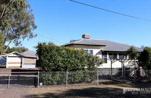 Picture of 1 John Street, Dalby QLD 4405