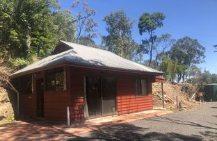 Picture of C/161 Pembertons Hill Rd, Mangrove Creek NSW 2250