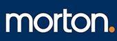 Logo for Morton Newington