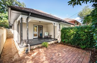 Picture of 15 Lombard Street, Balgowlah NSW 2093