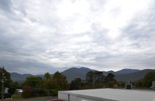 Picture of 1/167 Kiewa Valley HIghway , Tawonga South VIC 3698