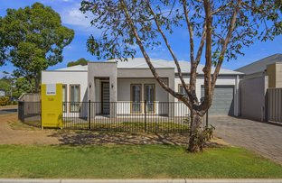 Picture of 52 Bubner Street, Elizabeth South SA 5112