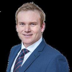 Matt Stone, Sales representative