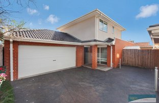Picture of 3/6 Pasley Street, Sunbury VIC 3429