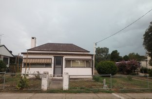 Picture of 145 PUNCH STREET, Gundagai NSW 2722