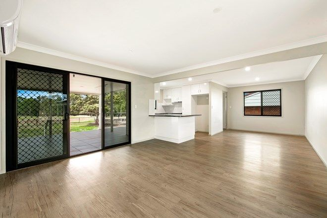 Picture of 343 Alderley Street, SOUTH TOOWOOMBA QLD 4350