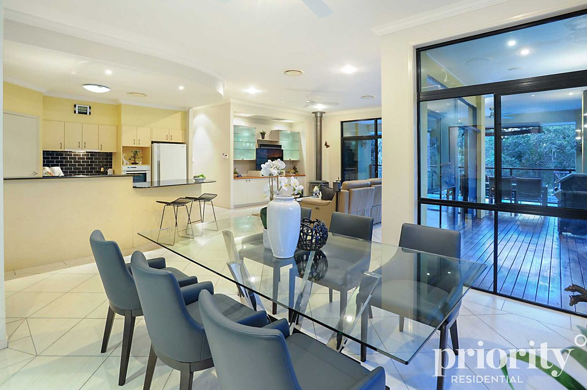 47 Bowers Road South, Everton Hills QLD 4053, Image 1
