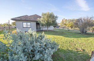 Picture of 22 Meatian West Road, Meatian VIC 3585