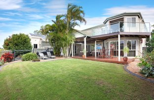 Picture of 6 SIGGIES PLACE, Upper Coomera QLD 4209