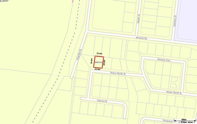 18 Honey Myrtle Street, Proserpine QLD 4800, Image 1