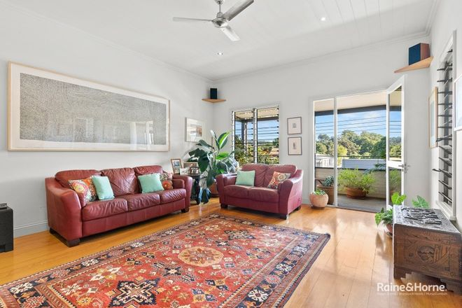 Picture of 6 Wilfred Street, BILLINUDGEL NSW 2483