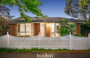 Picture of 2 Albany Road, Oakleigh East VIC 3166