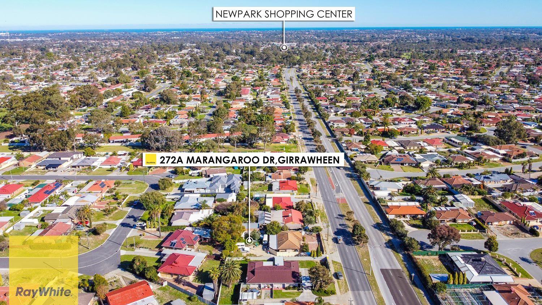 272B Marangaroo Drive, Girrawheen WA 6064, Image 1
