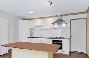 Picture of Unit/5/64 Warburton Street, Castle Hill QLD 4810