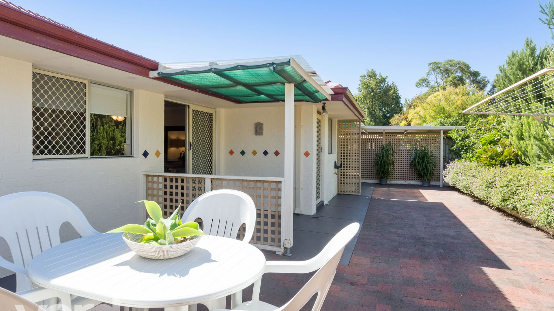 3/11 French Road, Melville WA 6156, Image 2
