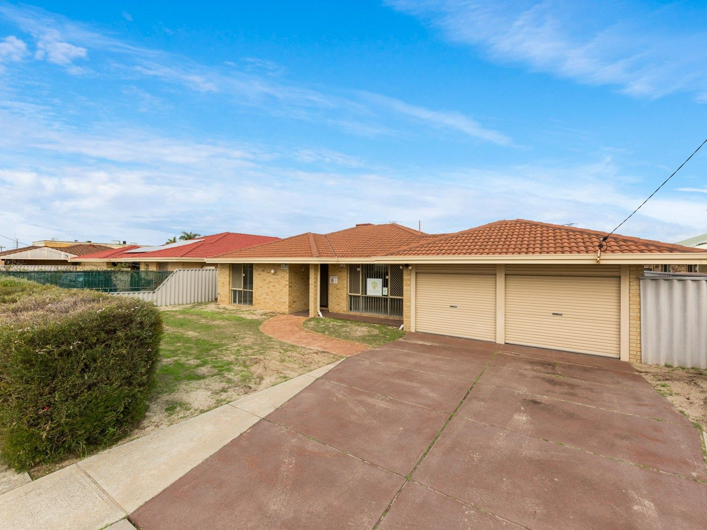 93 Collins Road, Willetton WA 6155, Image 0