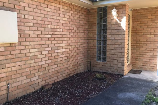 Picture of 115A Government Road, SHOAL BAY NSW 2315