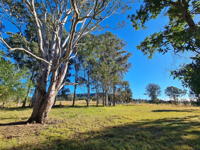 13151 Clarence Way, Bottle Creek NSW 2469, Image 1